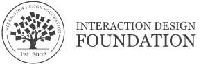Interaction Design Foundation Member