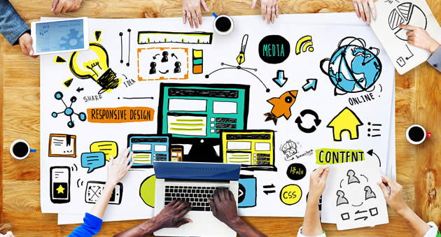 things every business website needs