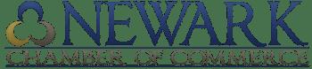 Newark CA Chamber of Commerce